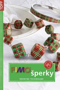 TOPP - Fimo šperky