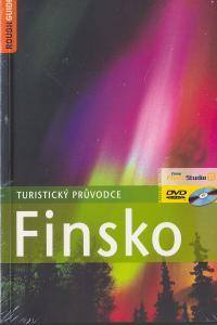 Finsko + DVD