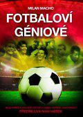 Fotbaloví géniové