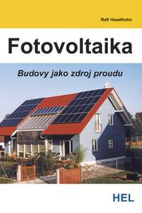 Fotovoltaika - Budovy jako zdroj proudu