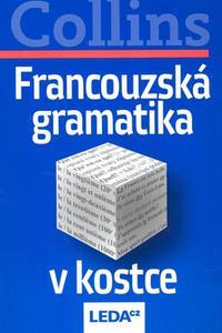 Francouzská gramatika v kostce