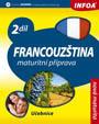Francouzština - maturitní příprava