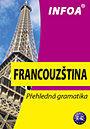 Francouzština - Přehledná gramatika