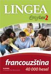 EasyLex 2 - Francouzština