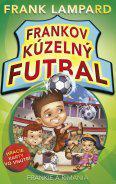 Frankov kúzelný futbal