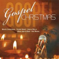 Gospel Christmas - 2CD