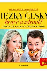 Hezky česky, hravě a zdravě!