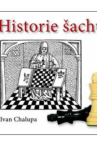 Historie šachu