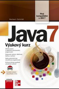 Java 7 - Výukový kurz