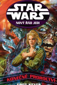 Nový řád Jedi