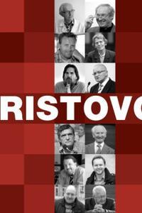 Kristovci