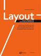 Layout - Velký průvodce grafickou úpravou