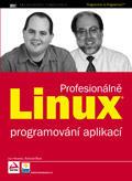 Linux - Profesionálně programování aplikací