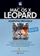Mac OS X Leopard - Kompletní průvodce