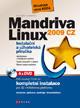 Mandriva Linux 2009 CZ - Instalační a uživatelská příručka