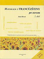 Maturujem z Francúzštiny po novom 2.diel