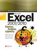 Microsoft Excel 2007/2010 - Vzorce, funkce, výpočty