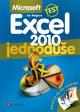 Microsoft Excel 2010 - Jednoduše