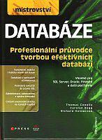 Mistrovství – Databáze