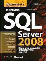 Mistrovství v Microsoft SQL Server 2008