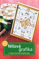 TOPP - Niťová grafika
