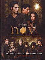 Nov - Oficiálny ilustrovaný sprievodca filmom