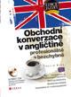 Obchodní konverzace v angličtině - profesionálně a bezchybně