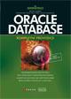 Oracle Database - Kompletní průvodce