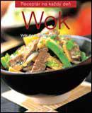 Receptár na každý deň - Wok