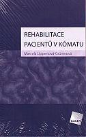 Rehabilitace pacientů v kómatu