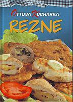 Rezne - Ottova kuchárka