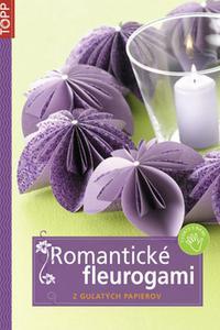 TOPP - Romantické fleurogami