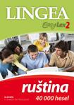 EasyLex 2 - Ruština