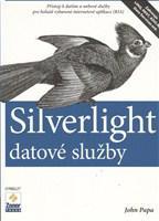 Silverlight - datové služby
