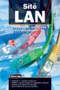 Sítě LAN - Hardware, instalace a zapojení
