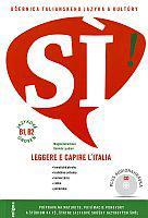 SI! - Učebnica talianskeho jazyka a kultúry