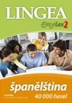 EasyLex 2 - Španělština