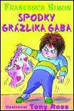 Spodky Grázlika Gaba 11. diel