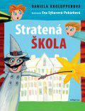 Stratená škola