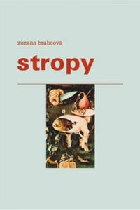 Stropy