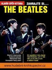 The Beatles - Zahrajme si...