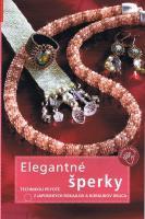 TOPP - Elegantné šperky